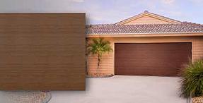 garage-cypress-collection